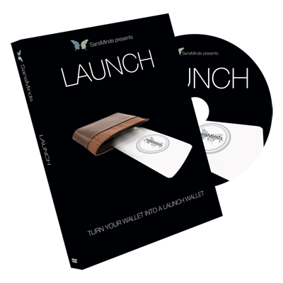 Launch-by-SansMinds
