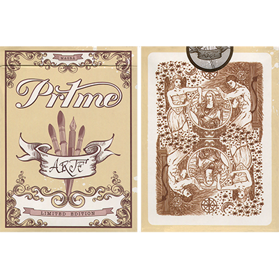 Pr1me-Arte-Deck-Limited-Edition-by-Pr1me-Playing-Cards-and-StratoMagic