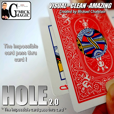 HOLE-2.0-by-Mickael-Chatelain