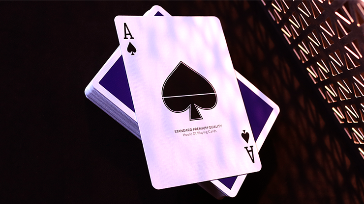 NOC-Original-Deck-Purple