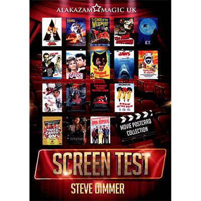 Screen-Test-by-Steve-Dimmer