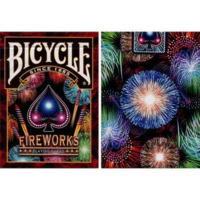 Bicycle-Fireworks-Playing-Cards-by-Collectable-Playing-Cards