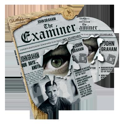 Paul-Harris-Presents-Examiner-by-John-Graham*