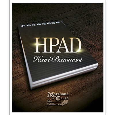 HPad-by-Henri-Beaumont-and-Marchand-de-trucs