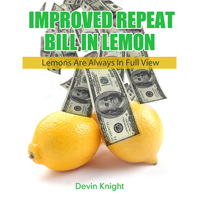 Improved-Repeat-Bill-in-Lemon-Version-2-by-Devin-Knight