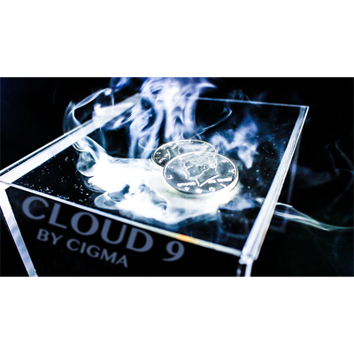 Cloud-9-by-CIGMA-Magic