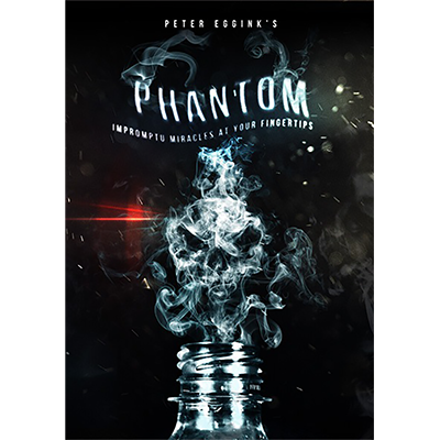 Phantom-by-Peter-Eggink*