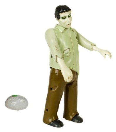 Remote-Control-Zombie
