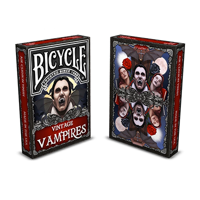 Bicycle-Vintage-Vampires-Playing-Card