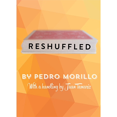 Reshuffled-by-Pedro-Mejores