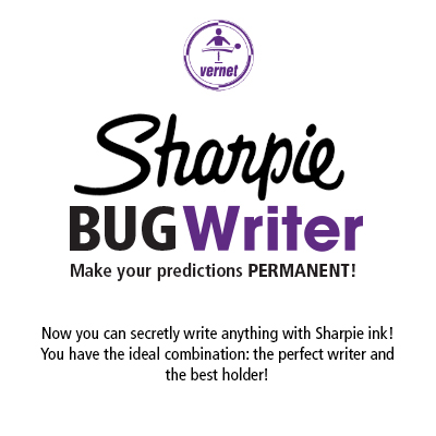 Sharpie-BUG-Writer-by-Vernet