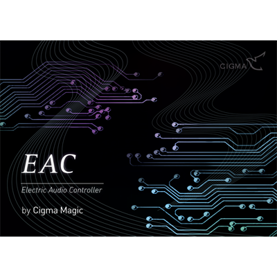 EAC-Electric-Audio-Controller-by-CIGMA-Magic