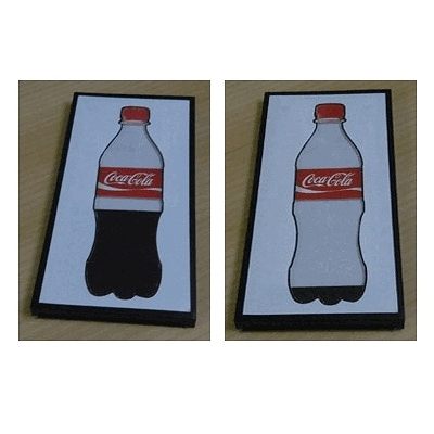 Animated Coke Picture