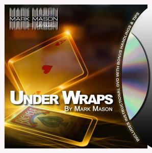 Under-Wraps-by-Mark-Mason