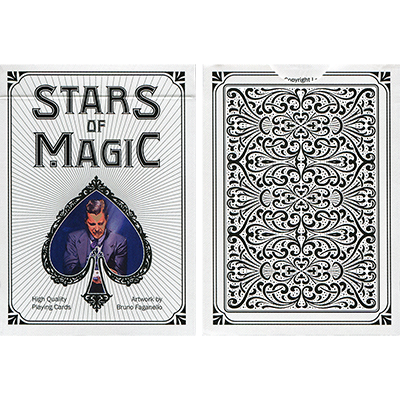 Stars-of-Magic-White-Playing-Cards