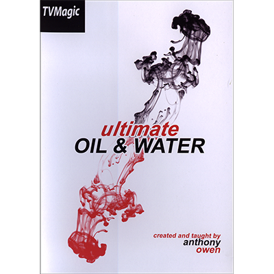 Ultimate-Oil-and-Water-by-Anthony-Owen