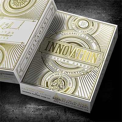 Innovation-Playing-Cards-Signature-Edition-by-Jody-Eklund