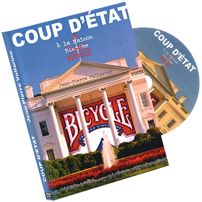 Coup-dEtat-by-JeanPierre-Vallarino*