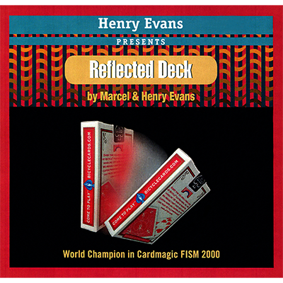 Reflected-Deck-by-Henry-Evans