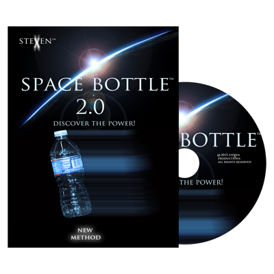 Space-Bottle-2.0-by-Steven-X