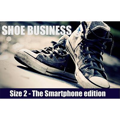Shoe-Business-2.0-by-Scott-Alexander-&-Puck