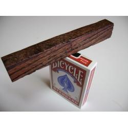 Pocket Haunted Timber - Powell