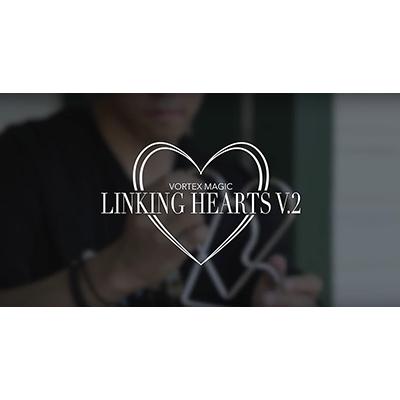 Linking-Hearts-2.0-by-Vortex-Magic