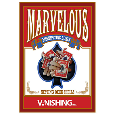 Marvelous-Multiplying-Card-Boxes-by-Matthew-Wright
