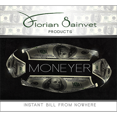 Moneyer-by-Florian-Sainvet