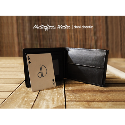 MultiEffect-Wallet-by-Dani-DaOrtiz
