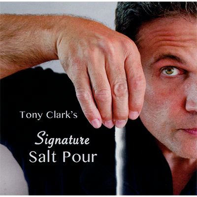Salt-Pour-by-Tony-Clark*