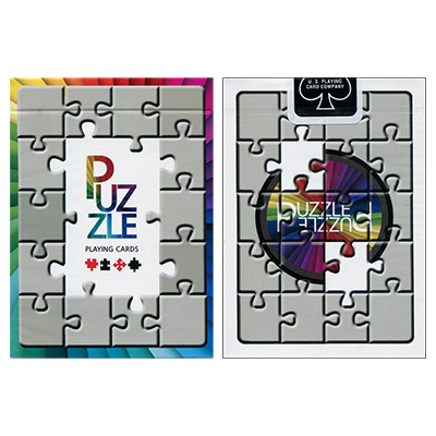 Puzzled-Playing-Cards-by-US-Playing-Card-Co
