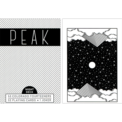 Peak-Playing-Cards-Night-by-USPCC