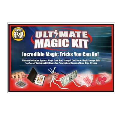 Ultimate-Magic-Kit