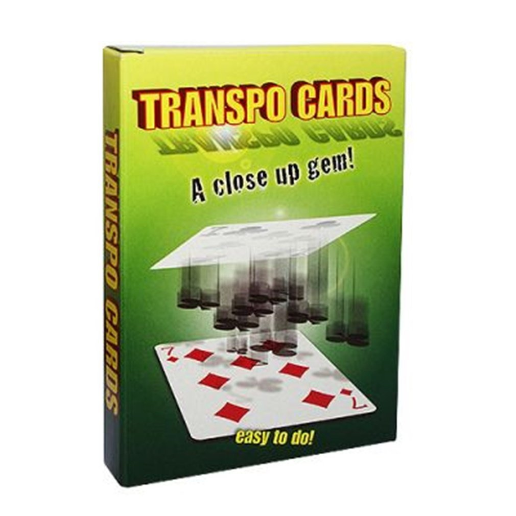 Transpo-Cards-by-Vincenzo-Di-Fatta