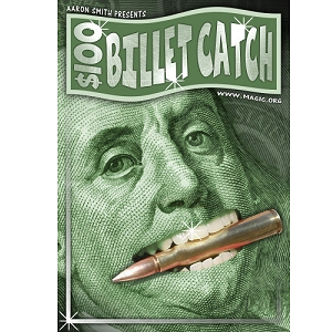 The-$100-Billet-Catch