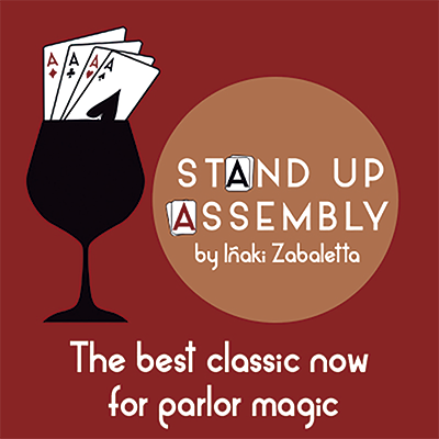 Stand-Up-Assembly-by-Vernet