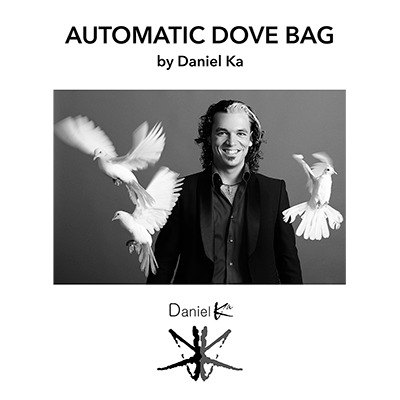 Automatic-Dove-Bag-by-Daniel-Ka
