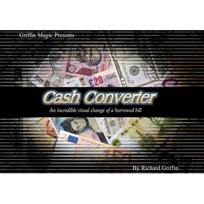 Cash-Converter-by-Richard-Griffin