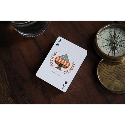 Union-Playing-Cards-by-Theory-11