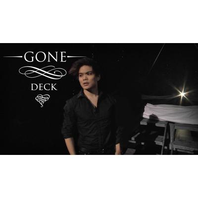Gone-Deck-by-Shin-Lim
