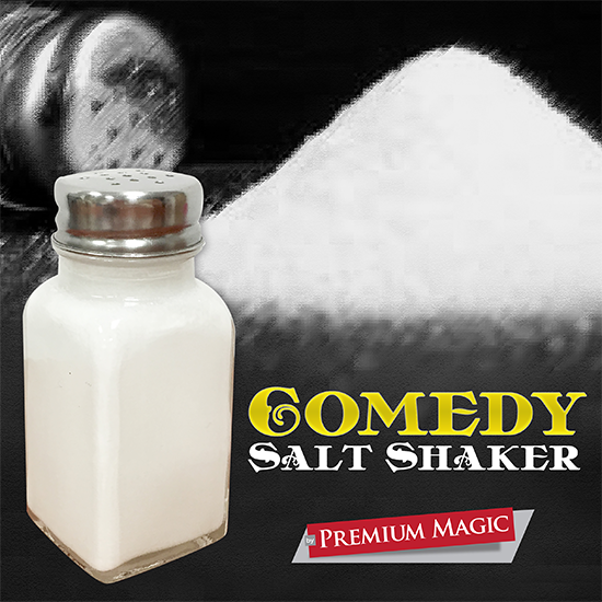 Comedy-Salt-Shaker-by-Premium-Magic