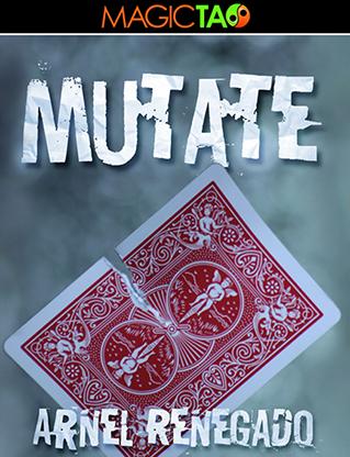 Mutate-by-Arnel-Renegado