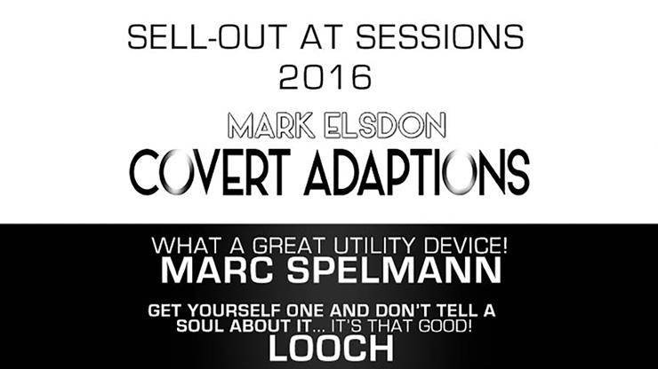 Covert-Adaption-by-Mark-Elsdon-&-James-Anthony