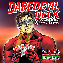 Daredevil-Deck-by-Henry-Evans