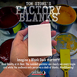Factory-Blanks-by-Tom-Stone