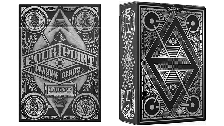 1st-Edition-Mint-Deck-Playing-Card-by-Four-Point-Playing-Cards