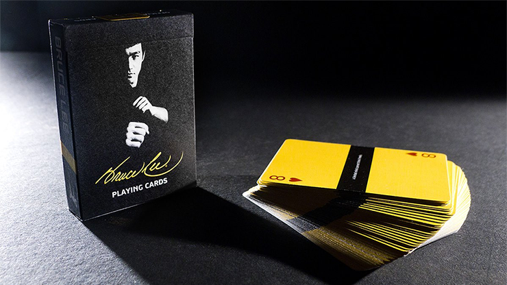Bruce-Lee-Playing-Cards-by-Dan-and-Dave
