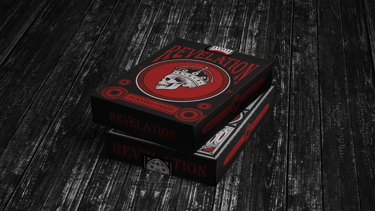 Revelation-Playing-Cards-by-Dan-and-Dave