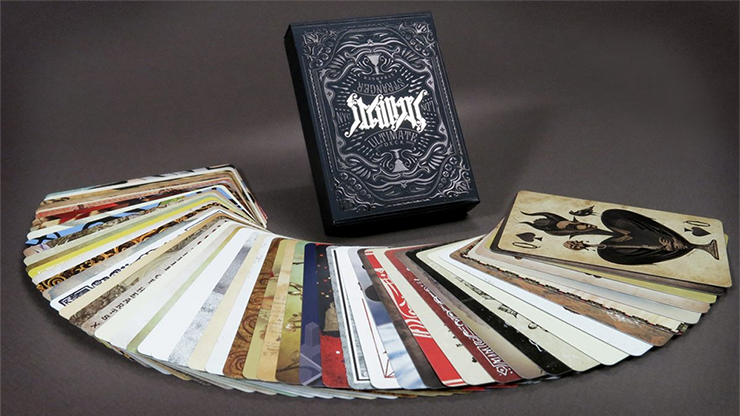 Ultimate-Deck-Stranger-and-Stranger-Edition-by-Dan-and-Dave